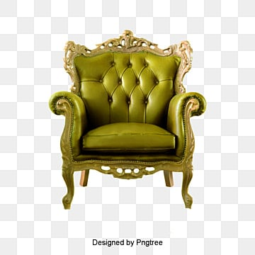 Sofa Chair Png Images Vectors And Psd Files Free Download On Pngtree