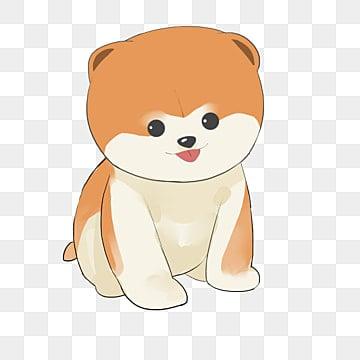 Free Xxx With Dog