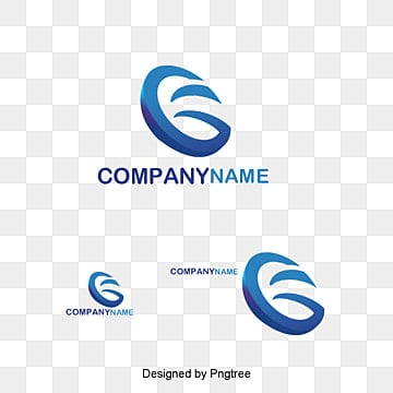 Logo graphic logo, Design Ideas Logo, Graphic Logo Design, Logo Design PNG and PSD