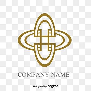 Logo graphic logo, Design Ideas Logo, Graphic Logo Design, Logo ...