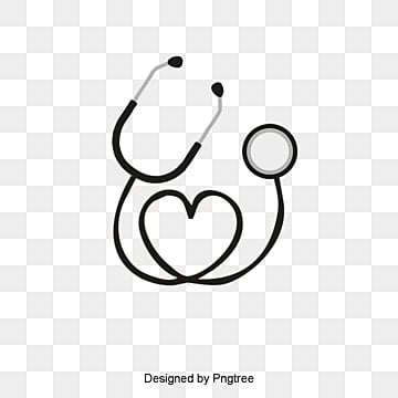 stethoscope png vectors psd and clipart for free download pngtree