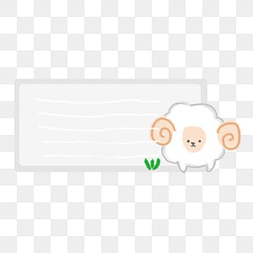 Ovejas, Cartoon Sheep, Animal Ovino, Zodiac Ovejas Imagen PNG