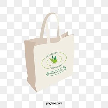 Eco Friendly T Shirt Design