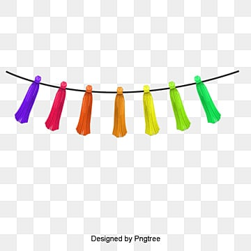 Tassel Png Vectors Psd And Clipart For Free Download
