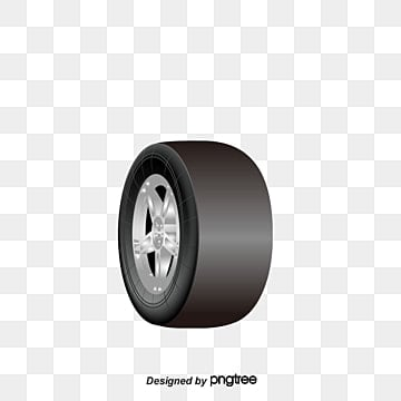 tire icon png vectors psd and clipart for free download pngtree