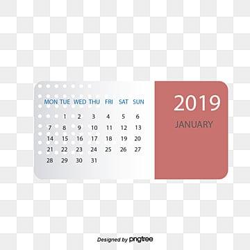 calendar, Calendar, Time, Web Page PNG and PSD