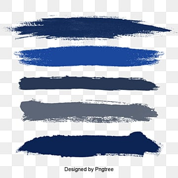 Brush Stroke Png, Vector, PSD, and Clipart With ...