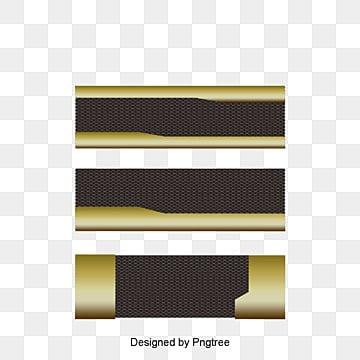 banner, Fashion Metal Honeycomb Pattern Banner Vector Material, Metal, Honeycomb Pattern PNG and Vector