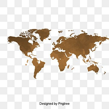 World map png images vectors and psd files free download on pngtree vector nostalgic coffee map world map vector map global map png and vector gumiabroncs Image collections