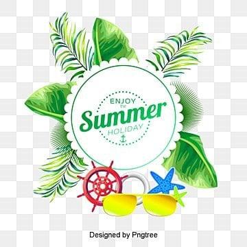 ฤดูร้อนเย็นเวกเตอร์  ในช่วงฤดูร้อน  แว่นตา รูปภาพ PNG และเวกเตอร์