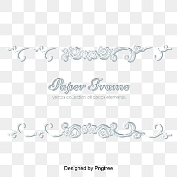 Vintage  Pattern with white lace, White, Lace, Pattern PNG and PSD