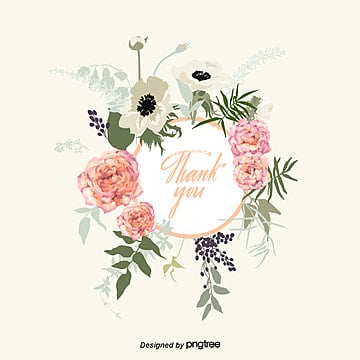 La Couronne de vecteur, Les Fleurs, Fleur, Les FleursPNG et vecteur