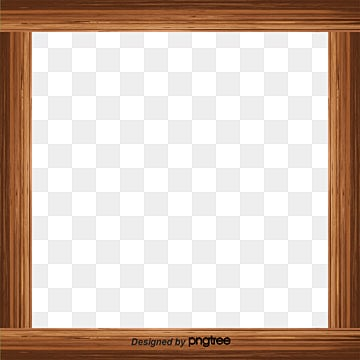 wood frame png  vectors  psd  and clipart for free white flowers clip art vintage white flower clip art backgrounds