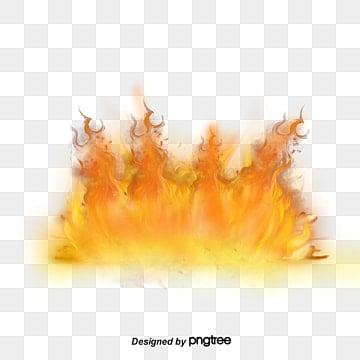 взрыв, светоотдача, Эффекты, аураИзображение PNG