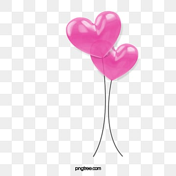 Pink Hearts Png Images Download 1 408 Png Resources With