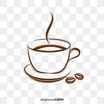 Coffee Png Images Vectors And Psd Files Free Download