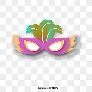 carnival mask png vectors psd and clipart for free download pngtree