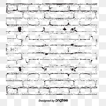 Brick Wall Png, Vector, PSD, and Clipart With Transparent