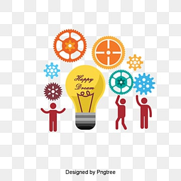 teamwork png vectors psd and clipart for free download pngtree