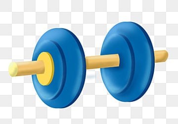 Dumbbell Icon Vector Dumbbell Png, Vectors,...