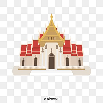 Thailand Free Png Images And Psd Downloads Pngtree