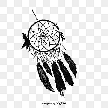 dreamcatcher png images vectors and psd files free download on rh pngtree com dreamcatcher victor tripadvisor dream catcher vector art