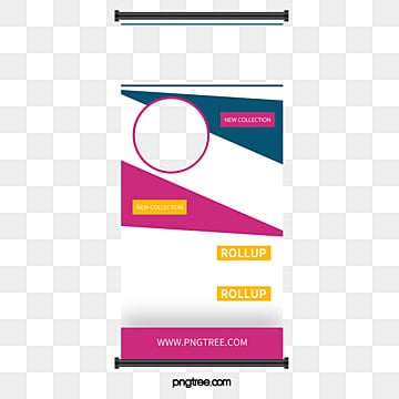 Vector creative roll up display rack creative, Business, Roll, X Display Rack PNG and Vector