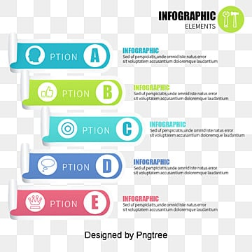 Powerpoint Templates Psd 60 Photoshop Graphic Resources For Free Download