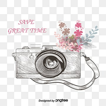 vintage camera png  vectors  psd  and clipart for free camera lens clip art free camera lens clip art sticker
