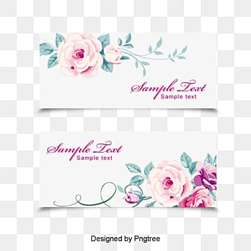 Wedding Invitations, Wedding Invitations, Wedding Invitations, Flowers PNG and Vector