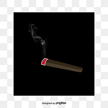 cigar png vectors psd and clipart for free download