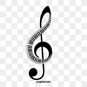 Musical Note Png Images Download 2191 Png Resources With