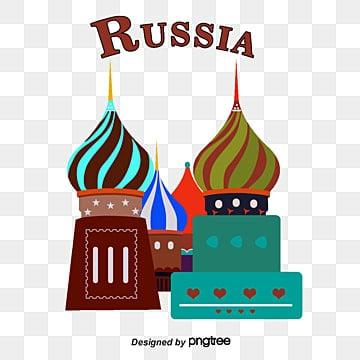 russia kremlin, Decorative Pattern, Kremlin, Russia PNG and PSD