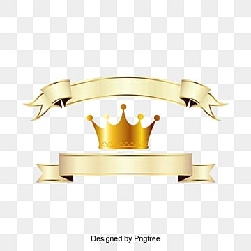 Vector painted banners, Vector, Label, Imperial Crown PNG and Vector