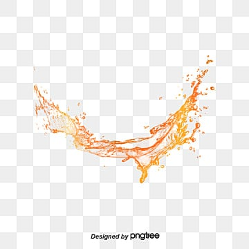 Oil Png Images Vectors And Psd Files Free Download On