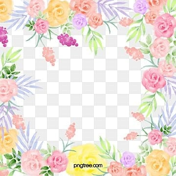 Flowers free wreath vector vector free vector download in ai eps - Flower Free Png Images And Psd Downloads Pngtree