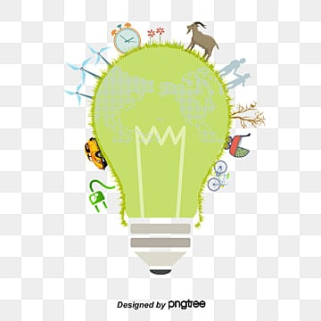 Energy Saving Light Bulbs Png Images Vectors And Psd Files Free Download On Pngtree
