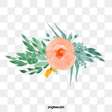 Floral Decoration flower decoration | free png | images and psd downloads | pngtree