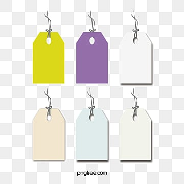 Gift tag png vectors psd and icons for free download pngtree vector gift tags vector little penguin gift png and vector negle Images