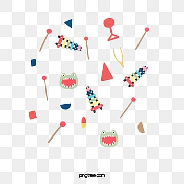 Toys Vector Png Vectors Psd And Clipart For Free Download Pngtree