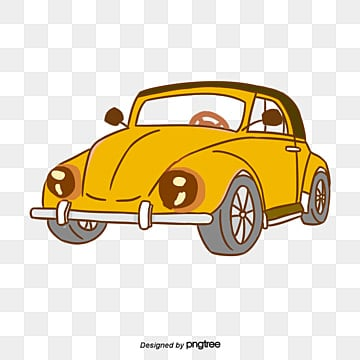 Classic Cars PNG Images Vectors And PSD Files Free Download On - Vintage classic cars