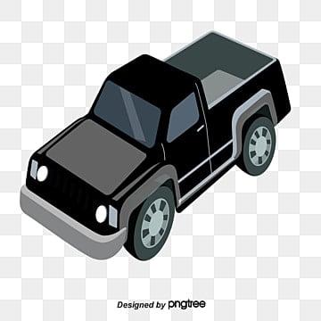 Elegant Vector Classic Cars, Cars Clipart, Classic Cars, Car PNG And Vector
