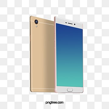 Oppo A37 PNG Images | Vector and PSD Files | Free Download