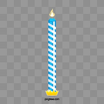 Birthday Candles Png Images Download 434 Png Resources