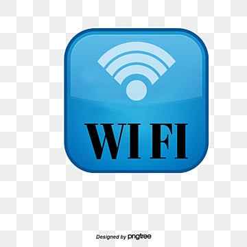 wifi logo png vectors psd and clipart for free download