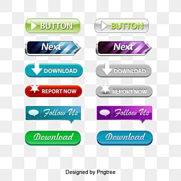 Key button, Buy Arrow, Exquisite Icon, Web Buttons PNG and PSD