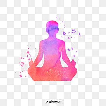 Yoga Png, Vectors, PSD, and Clipart for Free Download ...