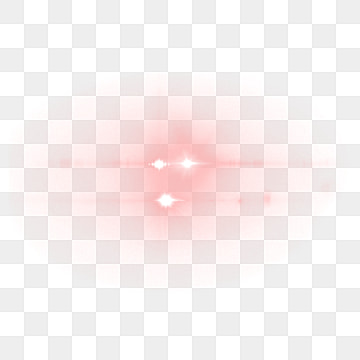Red Light Effect Png Images Vectors And Psd Files Free