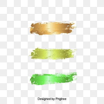 Gold Foil PNG Images | Vector and PSD Files | Free Download