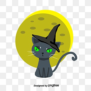 Halloween, Halloween, English, Hat PNG and Vector